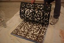 Идеи поделок / diy_crafts