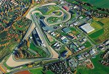 """MotoGP """"Circuit Sachsenring, Belanda"""" 1⃣7⃣ Juli 2⃣0⃣1⃣6⃣,8⃣th"""