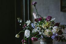 {flowers}