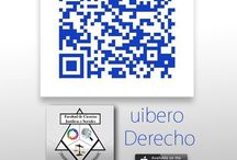 Uibero Derecho  / La primera app móvil en Chile para estudiantes de Derecho, es la primera app en Latinoamérica con los ejes que tiene, Creada por Agencia Apparte para la Universidad Iberoamericana de Ciencias y Tecnologia. Es una central de apuntes única, con secciones de debate, entre otros, disponible en App Store y Google Play. #uiberoderecho #app #mobilemarketing #derecho #estudiantes #primera #central #apuntes #agenciapparte #chile