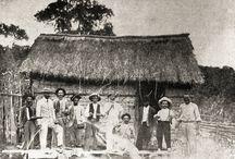 História Conceição do Rio Verde
