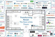 eCommerce & Retails