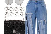 Clothess ✨
