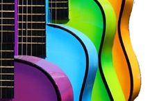 Music loves