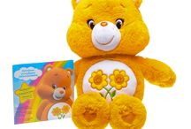 Care Bear   Friend Bear 5