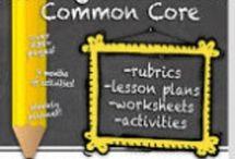 Teaching Bundles / Teaching Bundles