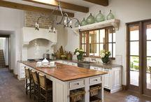 Interior design / by Christine Deemer