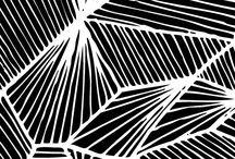 Pattern etc.