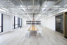 Interiores diseño