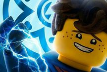 NINJAGO FOREVER / edits, pictures, posters, screenshots,