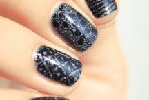Diseños Nails♥