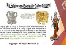 God Idlos Gifts Shopping India