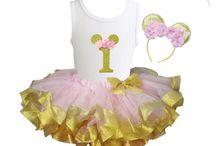 Minnie Mouse - Dottig.com