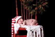Baby photos / by Anna M