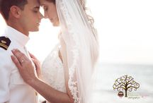 Puerto Rico Wedding Photographers / The Top Puerto Rico Wedding Photographers / by WeddingPhotoUSA