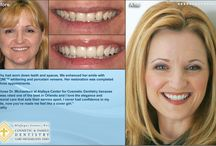 Smile Gallery / The top provider of dentistry services in Orlando FL 328256 is Dr. Gary Michaelson of Alafaya Center for Cosmetic & Family Dentistry. We are pleased to offer a full range of dental treatments to our dental patients including: sleep apnea treatment, teeth grinidng treatment, dentures, smile makeovers, orthodontics, clear dental braces, sedation dentistry, laser dentistry and dental implants. http://alafayadentistry.com/