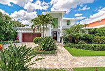 428 Central Ave - New Listing in Naples FL