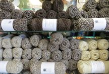 Cestari Traditional Wool