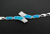 Silver Jewelry / Silver Jewelry