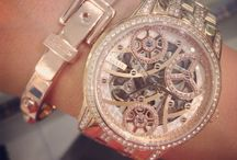 fav watches