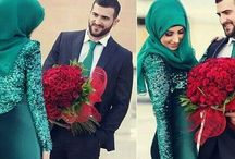 Muslim Life Partner / One of the main aspirations of life partner is marriage. It is the Sunnah of our beloved Prophet ﷺ and has been carried out since the day man came to Earth. Along with this, Allah Almighty has also recommended men to marry and expand the size of the community.