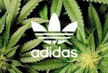 :)adidas:)