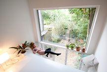 interieur - home