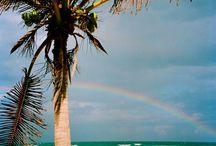 Tulum Mexico / Honeymoon destination 2014