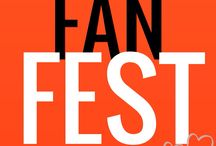 Gamer Babe / All things San Franciscan Giants!  ¡Vibe Gigantes!