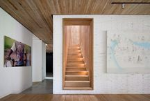 Interior Love / by Erin Chisholm
