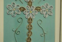 quilling ideas mm