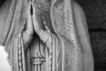 CH⋆《 MARY OF NAZARETH 》