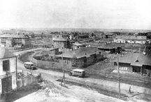 Старый Кемерово