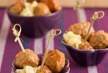 Paula Deens Recipes
