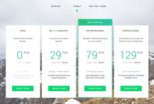 UI-Pricing