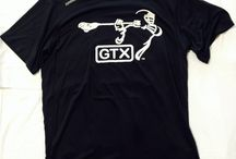 GTX Lacrosse / Stay up to date with the newest products from GTX Lacrosse, be a part of our brand and grow with us.