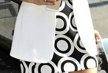 colete branco