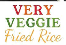 Meatless Monday's