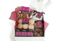 The Deluxe - Gift Hamper