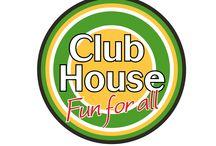 Club Protur Sa Coma Resort / Más de 20 deportes inlcuidos !