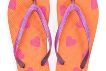 Accessories - noidinotte Spring/Summer 2012 / www.noidinotte.it