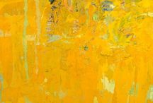 Art Ideas / Art to influence my own art. / by Robb Lejuwaan