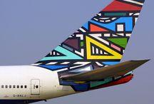 We Love Africa