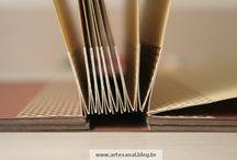 Schöne Buchideen