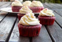 Cupkaces & Muffins