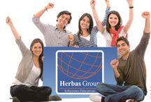 Herbas group / Soluciones Educativas