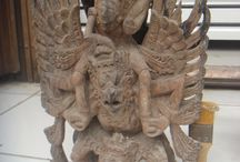 DJUAL PATUNG BUDHA LAMA / seni pahat patung budha ini imaginasinya tingkat tinggi sehingga mampu membuat ukiran yang sangatlah rumit