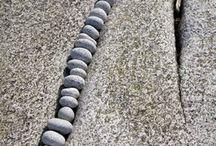 Pedra / public