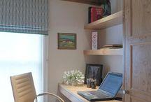 small study