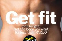 Time Out Kuala Lumpur covers 2014